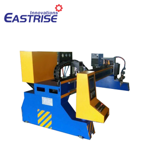2040 3060 4080 Gantry Plasma Cutting Machine for Metal, Steel, SS, CS, MS
