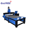 4x8 CNC Router 1325 with Vacuum Table