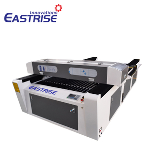 1325 1530 Co2 Laser Engraving Cutting Machine for Wood,MDF,Plastic,Acrylic,Plywood