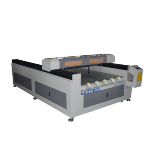 CO2 Laser Marble Engraving Machine for Stone