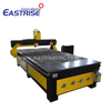 1530 Aluminium Wood Carving Engraving Cnc Router with Vacuum Table,mist Cooling Spray