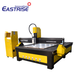 Affordable 2030 Big Size Cnc Router for Sale with Low Price