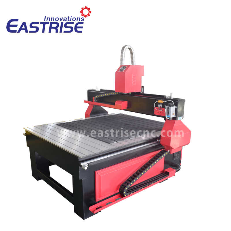 1313 4x8 Wood Carving Engraving Cnc Router for Sale with Mach3