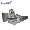 1325 Boring Head ATC Cnc Router with Dual Tables for Sale