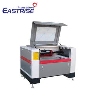 6090 CO2 Laser Engraving Machine for Sale