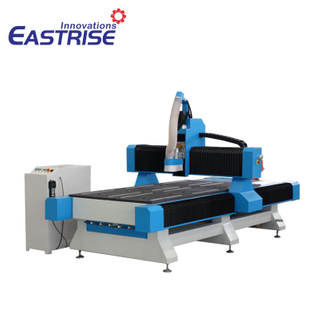 1325 Cnc Router with 4'X8' Table,dust Cover,heavy Bed,Hiwin Rail